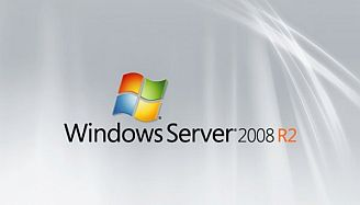 Windows 2008 Server R2 лицензирование сервера терминалов